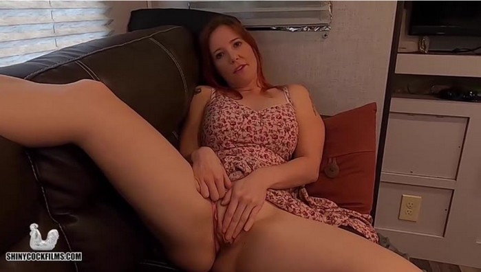 Jane Cane – Stoner Mom Truth or Dare Complete Series