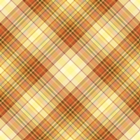Paint Shop Pro Free Plaid Background Patterns