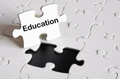 Benefits Of Tuition Assistance Programs Talentguard