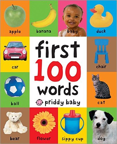 Tales from the Dad Side - first 100 words