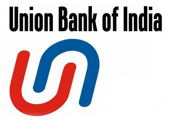 Union Bank India Personal Loan Eligibility Calculator