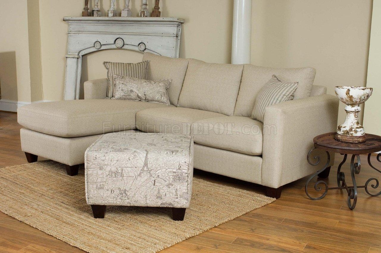Small Sectional Sofa Near Me