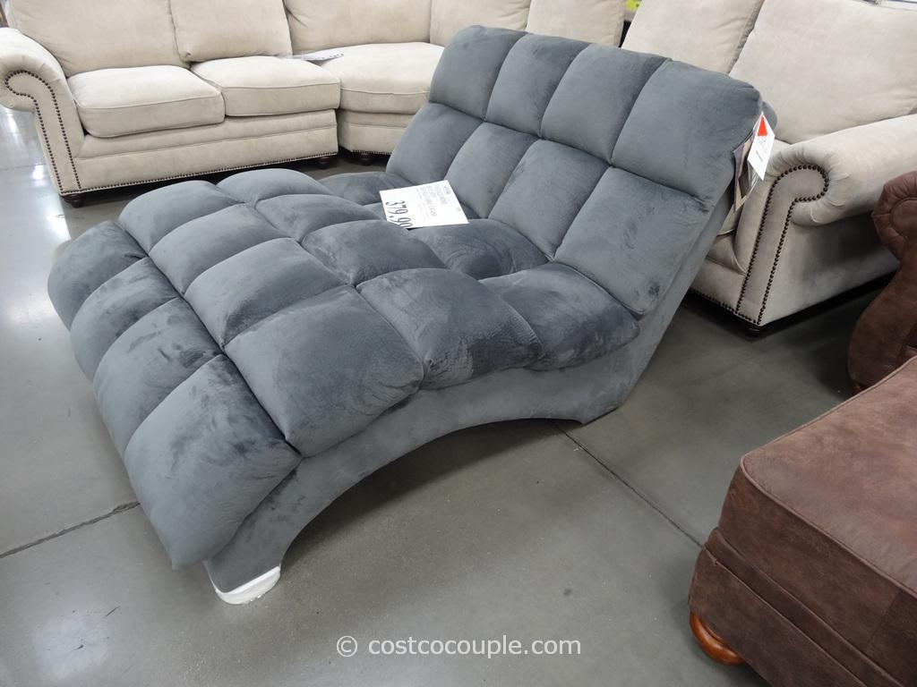 Cheap Chaise Lounge Sofa