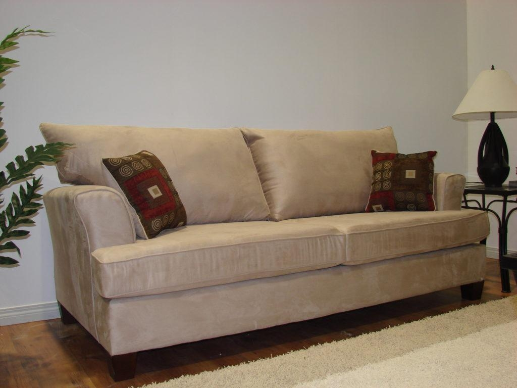 Me Sectional Small Near Sofa