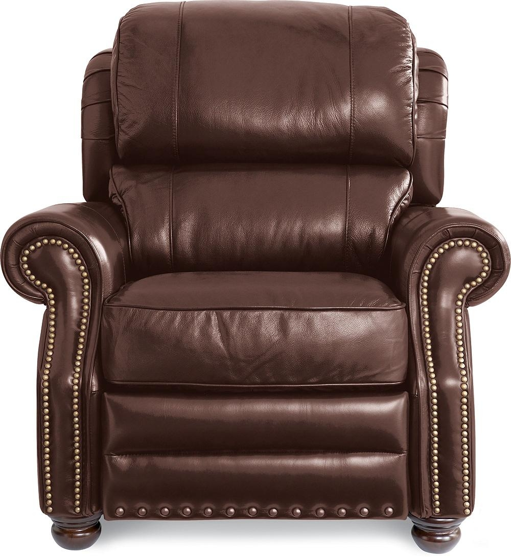 Fabric Lazy Boy Power Recliners