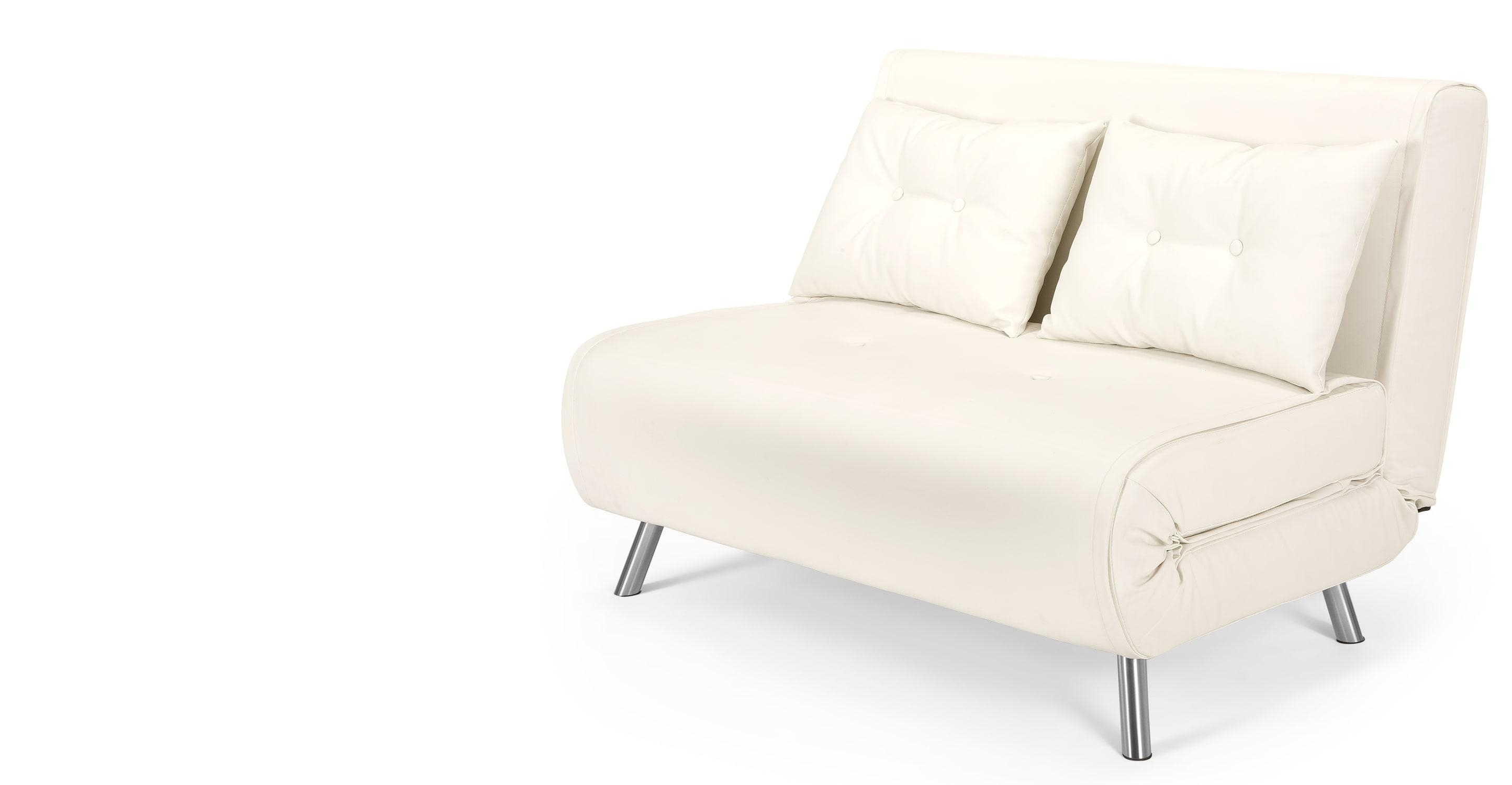 Very Small Sectional Sofa