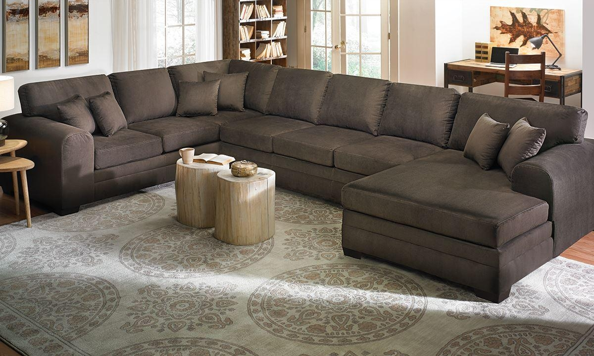 Sectional Sofa Sale Canada