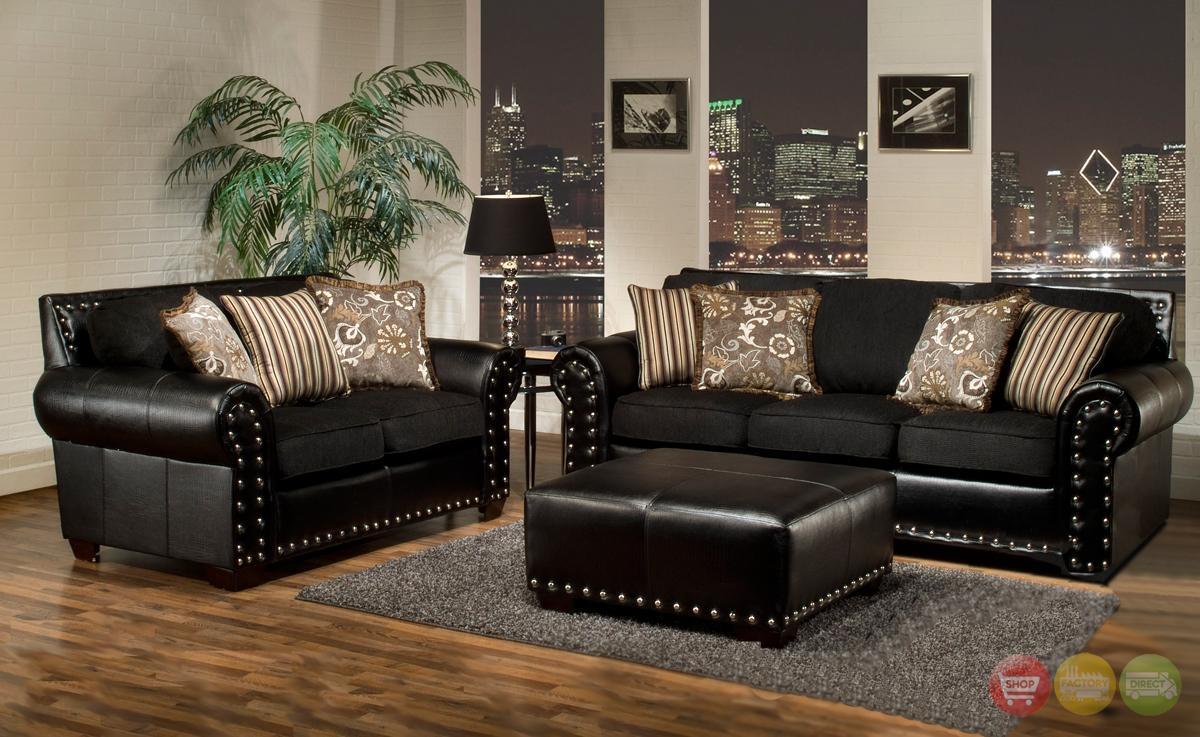 Small Leather Sleeper Sofa