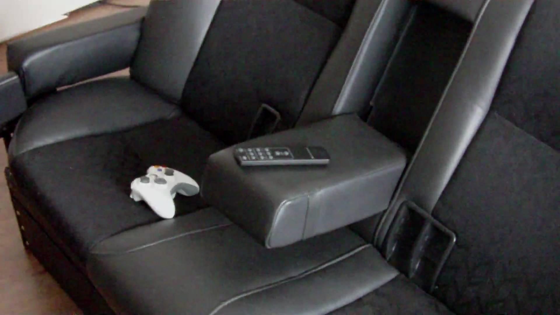 Cheap Chaise Lounge Sofa