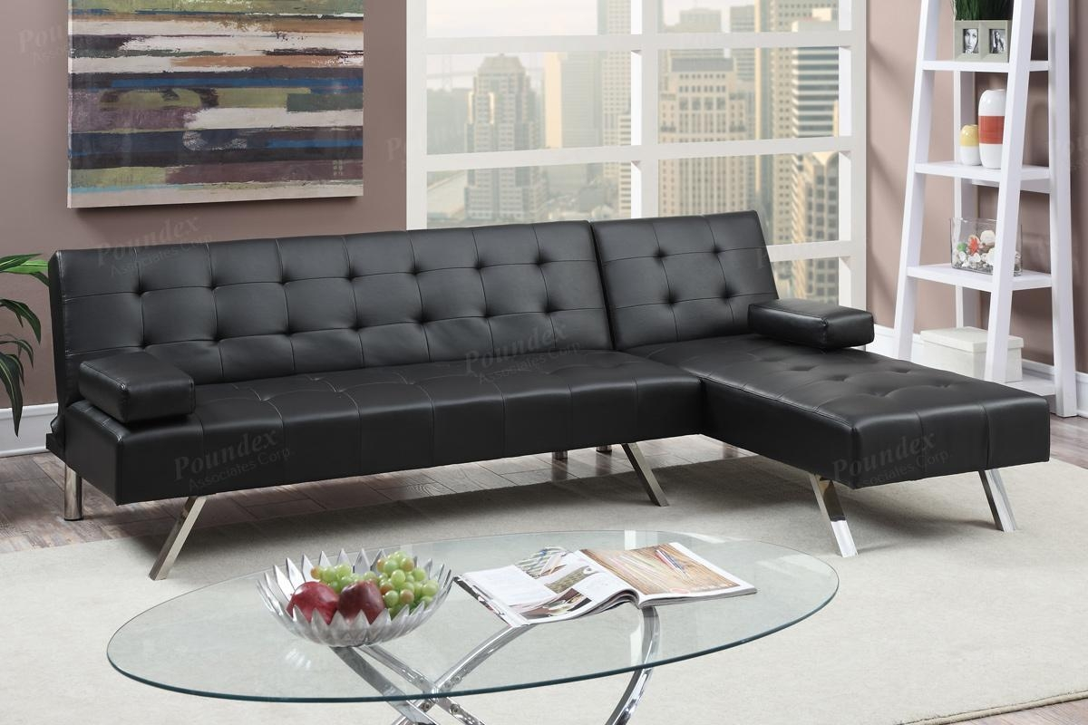 Small Grey Sectional Sofa