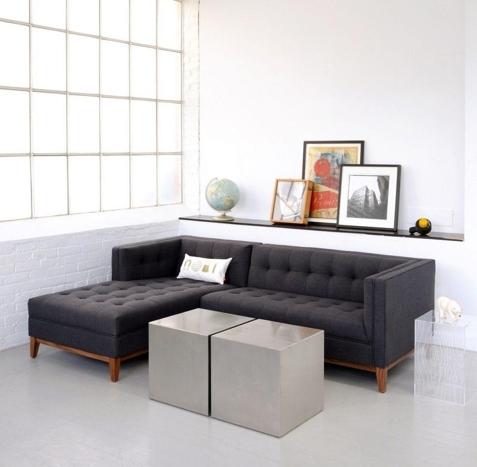 Small Size Sectional Sofas