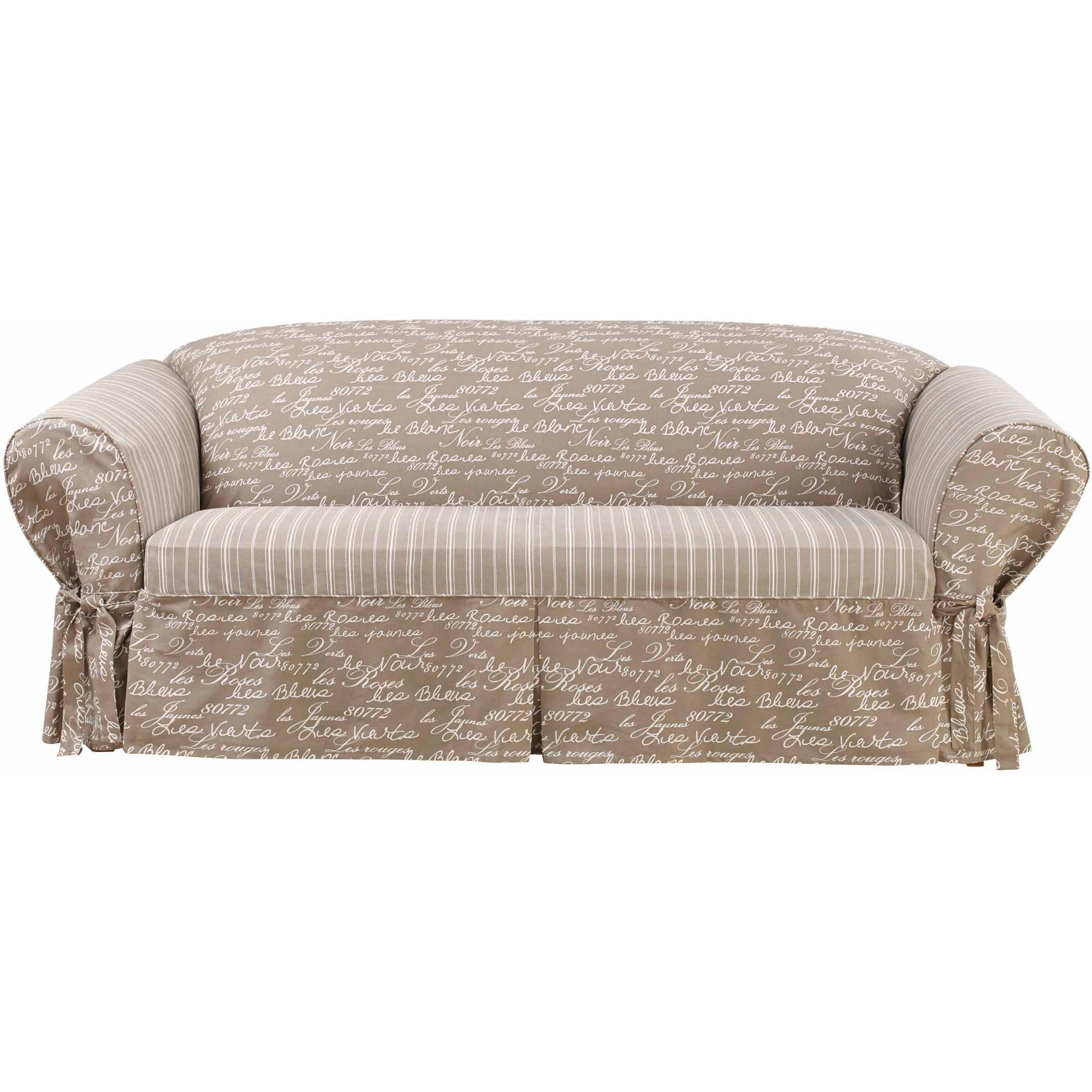 Lounge Chaise Sofa Sleeper