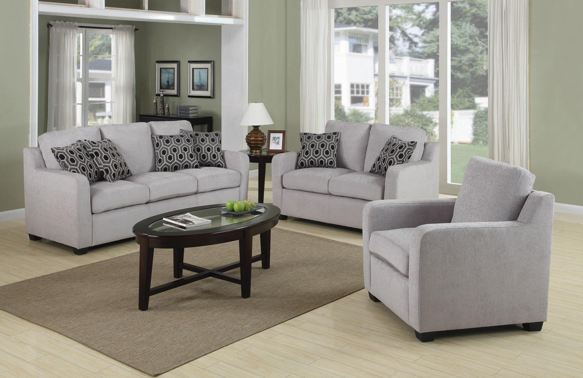 Living Room Furniture Sets Under 600