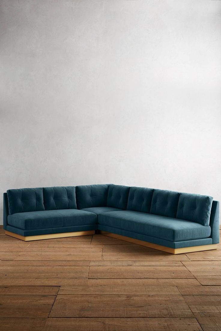 Sofa Set Sale Mississauga