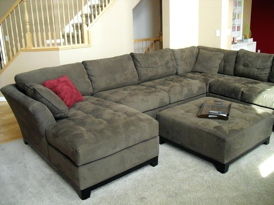 Leather Couches Sale Near Me