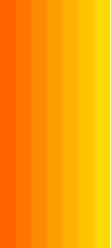Code Color Rgb Orange Bright