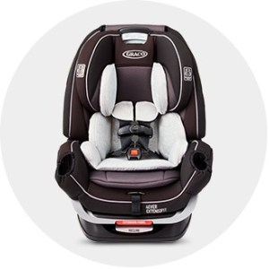 Car Seats   Target Convertible Car Seats
