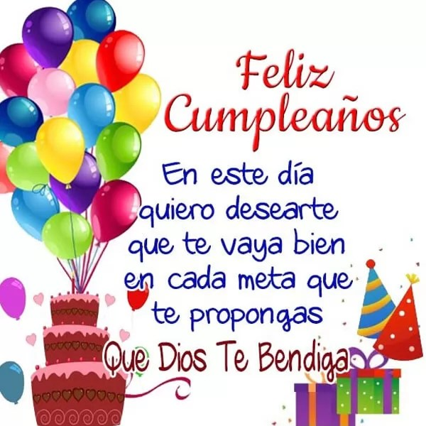 Birthday Mayor Wishes
