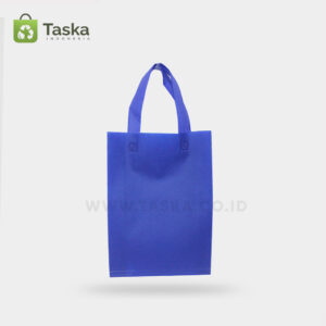 Tas Spunbond Handle
