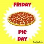 FridayPieDay1