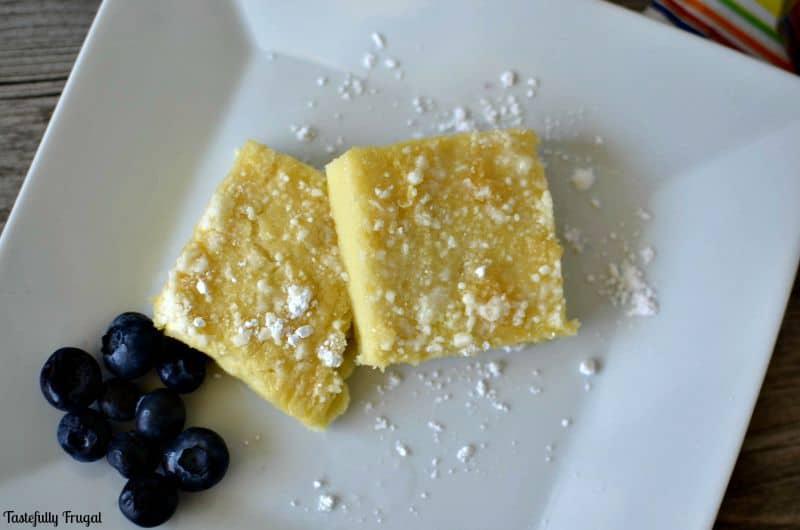 Scrumptious Sundays: Dutch Babies Tastefully Frugal for Utah Sweet Savings