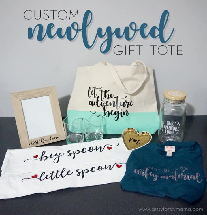 Wedding-Gift-Bag-Title