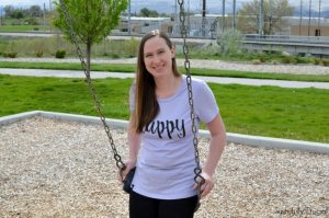 4 Ways To Cope With Postpartum Depression + 50% OFF Be Series Tees