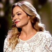 https://tasteofcountry.com/files/2016/06/Leann-Rimes-Feud.jpg.