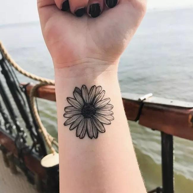 Place Best Tattoo Have Rib