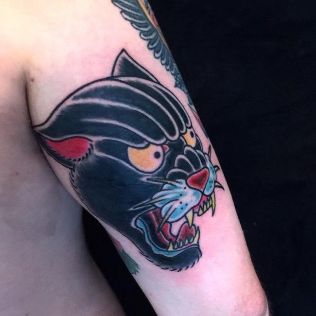Tattoo Trends 500 Best Tattoo Designs For Men Cool Ideas And Designs