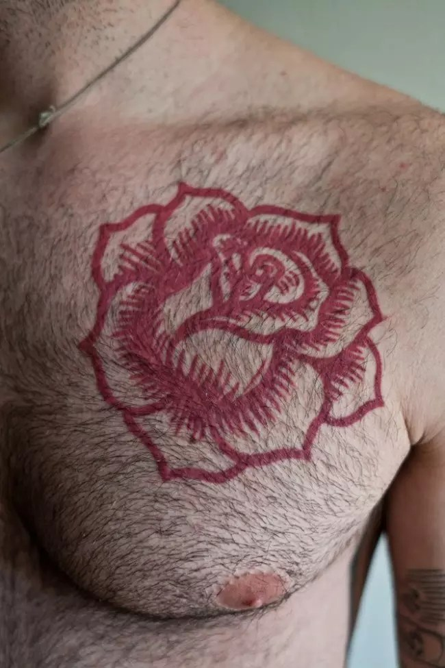 50 Stylish Roses Tattoo Designs And Meaning Ideas And Designs