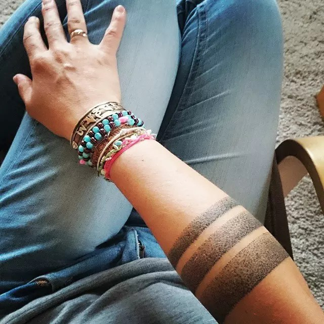 30 Significant Armband Tattoo Meaning And Designs Ideas And Designs