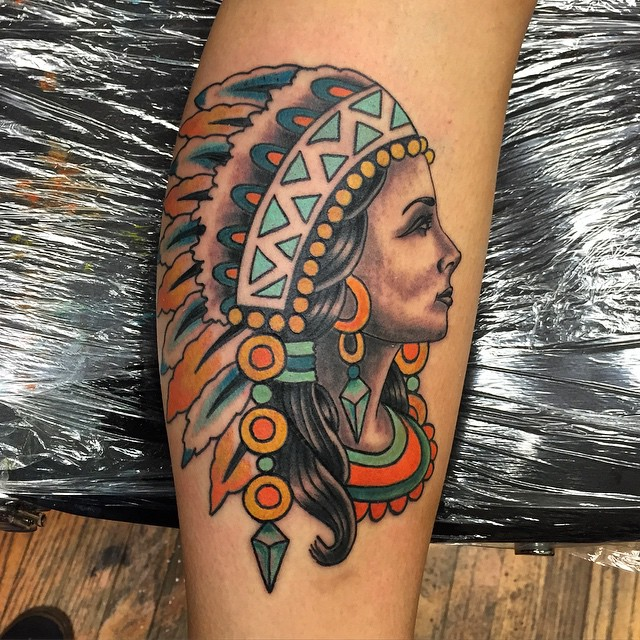50 Common American Traditional Tattoo Designs And Ideas Ideas And Designs