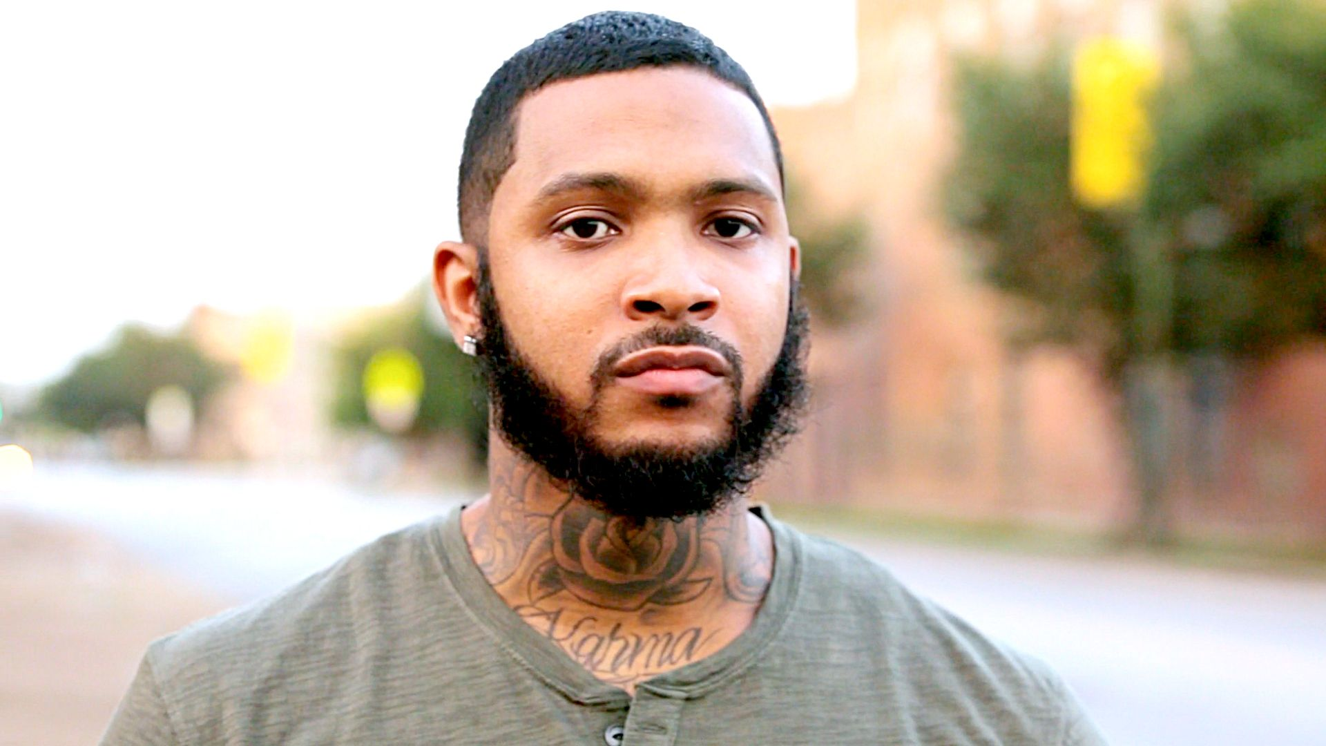 Meet Ryan The 9Mag Tattoo Shop Owner Black Ink Crew Ideas And Designs