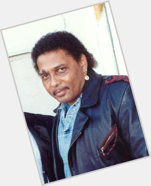 Aaron Neville Official Site For Man Crush Monday Mcm Ideas And Designs