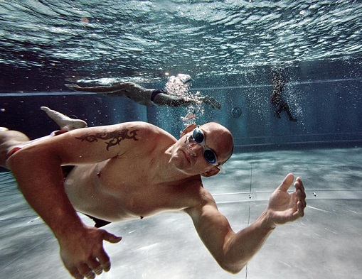 Can You Go Swimming After Tattoo New Health Advisor Ideas And Designs