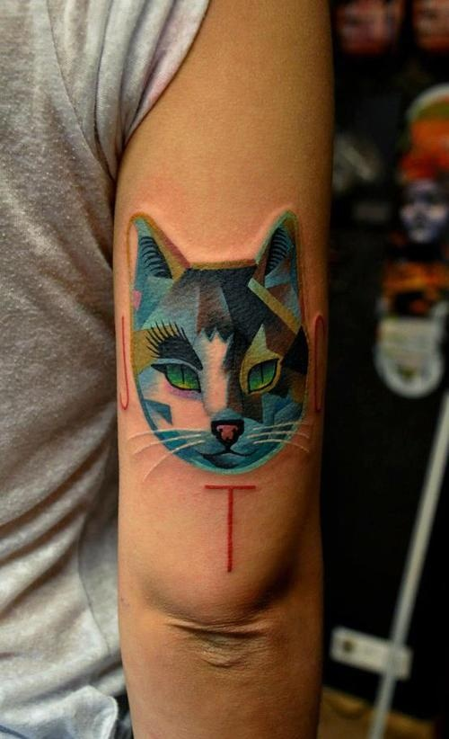 10 Cool Tattoo Designs You May Love Pretty Designs Ideas And Designs