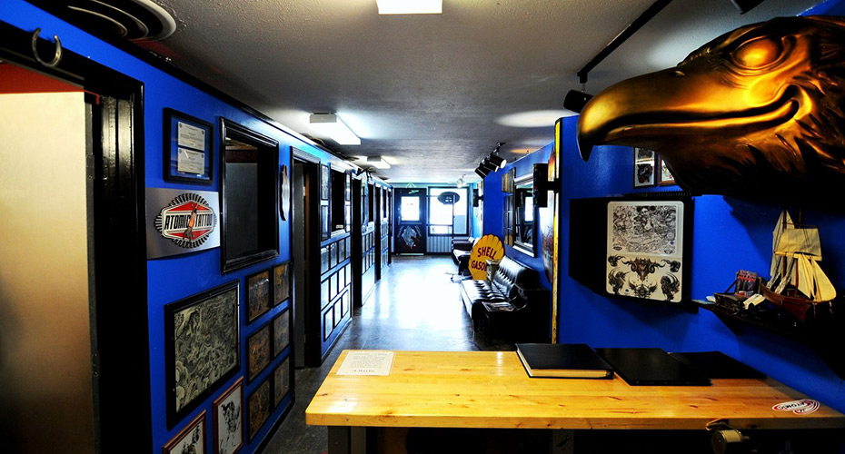 28 Tattoo Shops Austin Tx Best 25 Shops In Ideas On Ideas And Designs