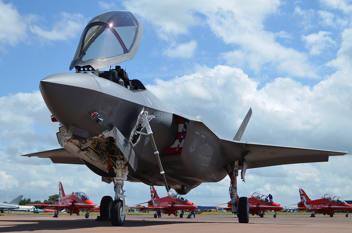 Royal International Air Tattoo Report By Uk Airshow Review Ideas And Designs