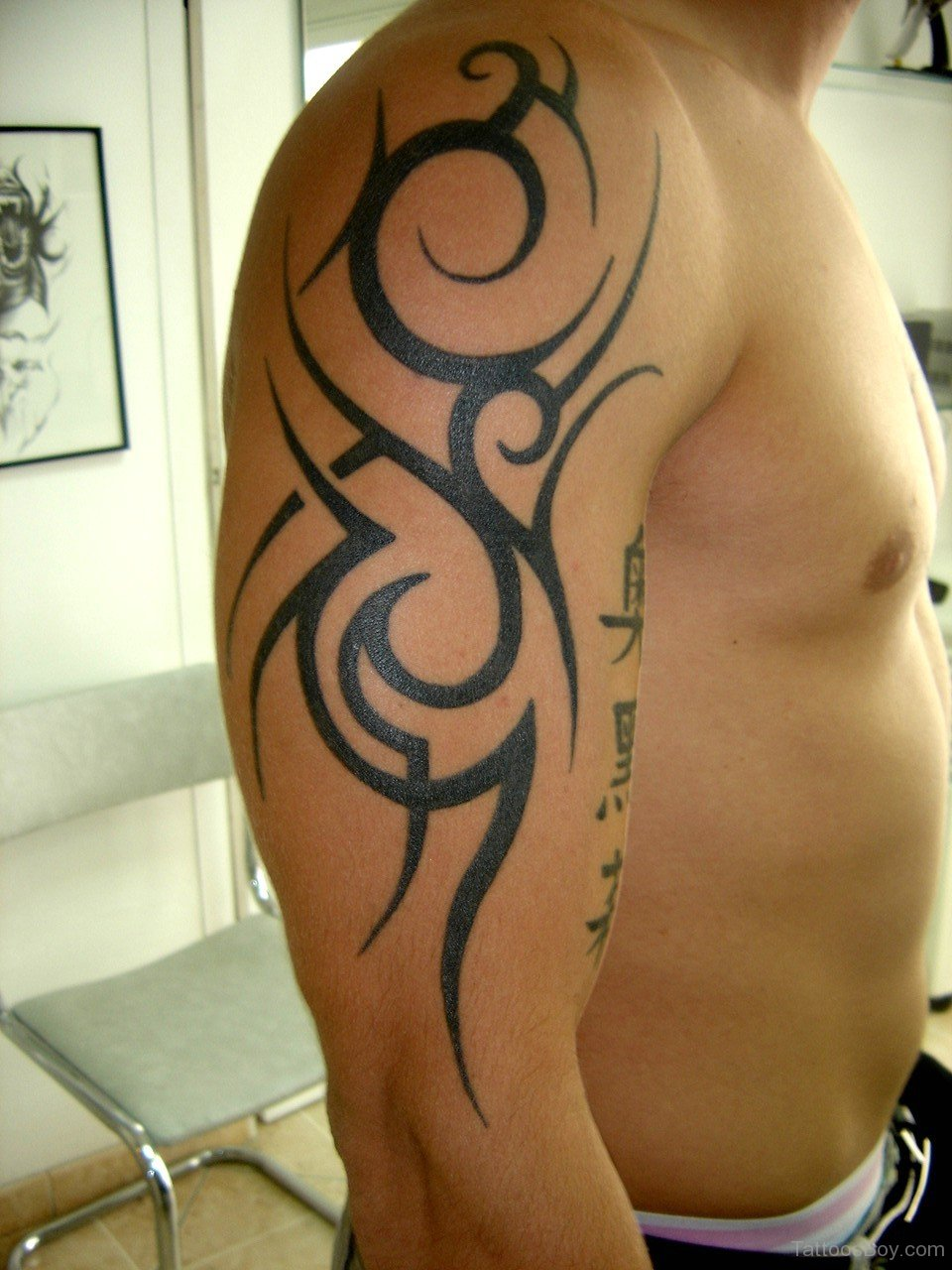 Body Parts Tattoos Tattoo Designs Tattoo Pictures Ideas And Designs