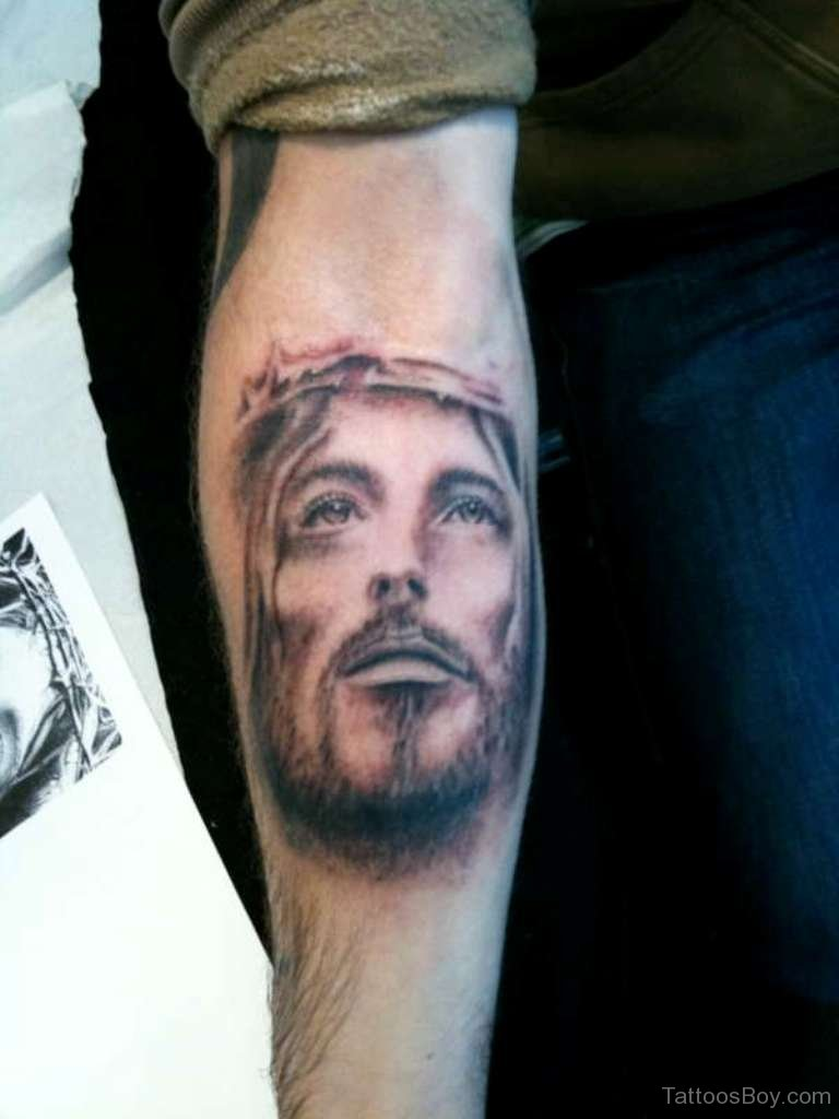 Jesus Tattoos Tattoo Designs Tattoo Pictures Page 17 Ideas And Designs