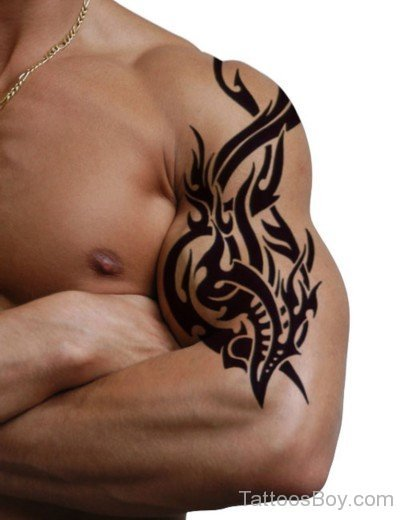 Flame Tattoos Tattoo Designs Tattoo Pictures Ideas And Designs