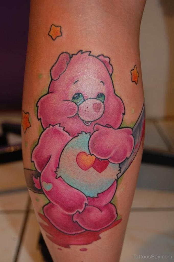 Tattoo Designs Tattoo Pictures A Category Wise Ideas And Designs