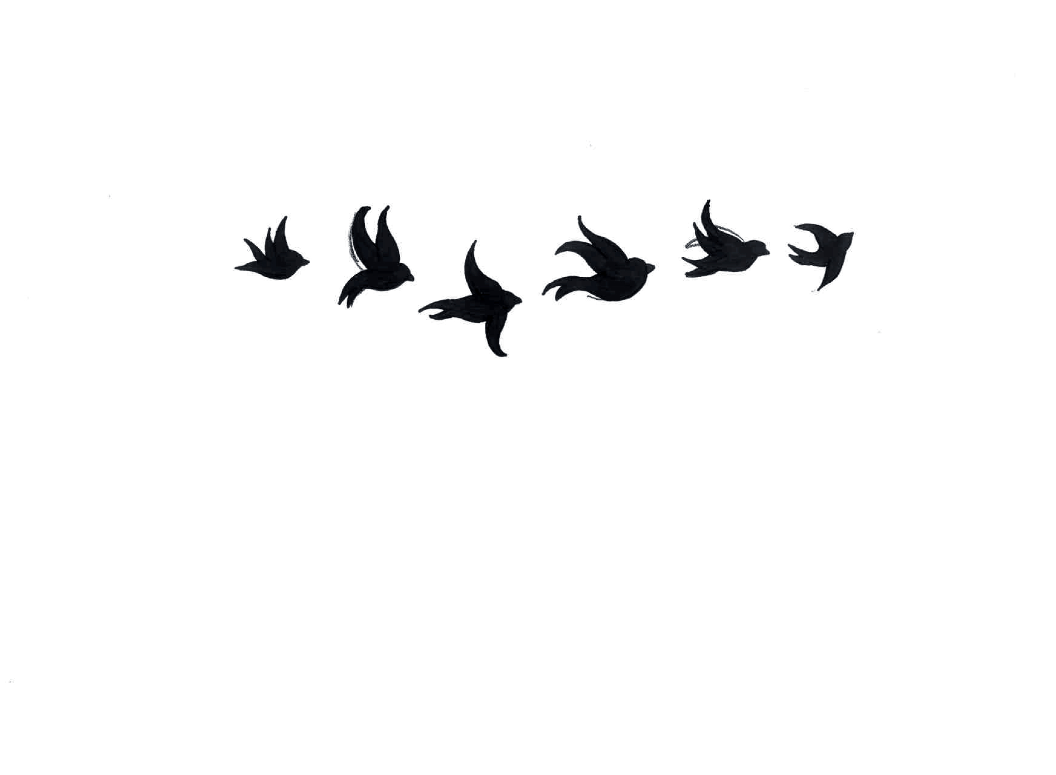 Bird Tattoos Designs Ideas And Meaning Tattoos For You Ideas And Designs