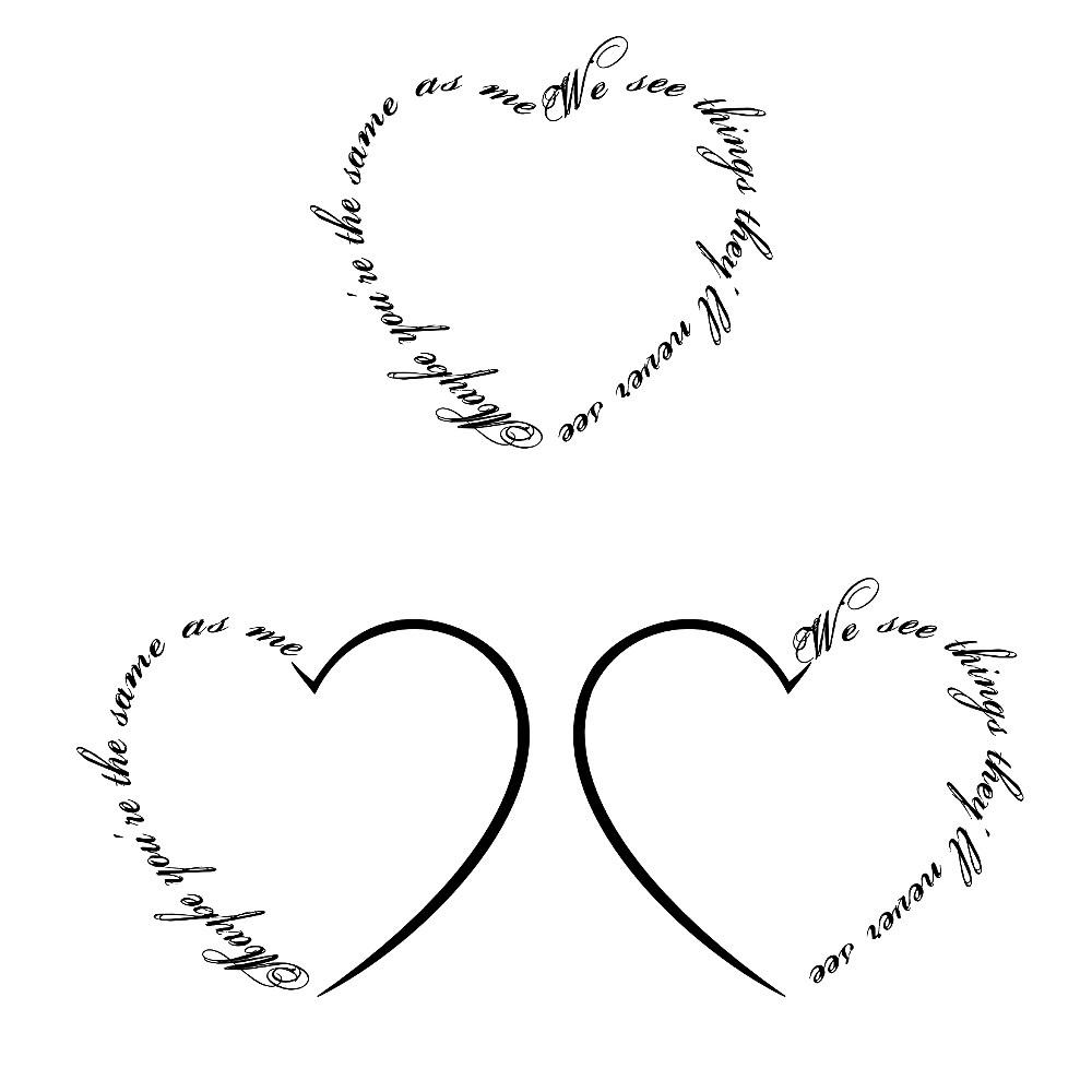 Heart Tattoos Designs Ideas And Meaning Tattoos For You Ideas And Designs