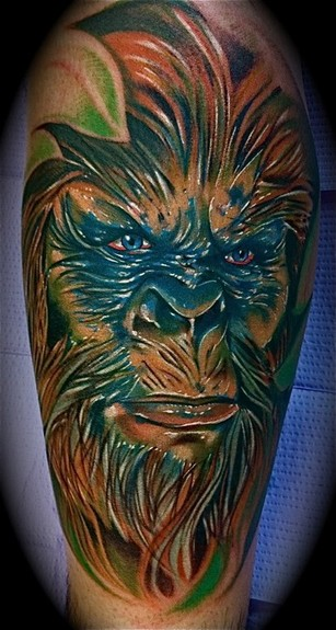 Art Junkies Tattoo Studio Tattoos Mike Demasi Ideas And Designs