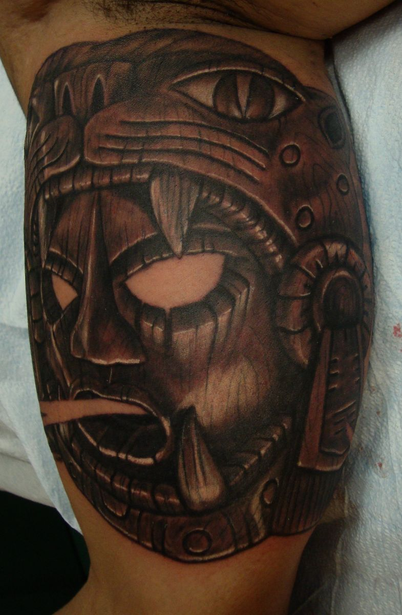 16 African Tattoo Designs And Meanings 200 Elephant Ideas And Designs