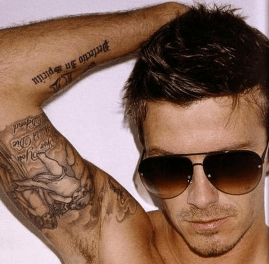 Laser Tattoo Removal Adelaide Ideas And Designs