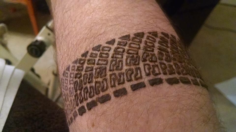 11 Arm Tattoos For Guys Leg Tattoos For Men 160 Ideas And Designs