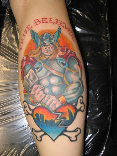 The Big Deluxe Tattoo Ii Piercing Ideas And Designs